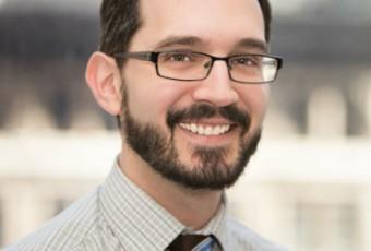 Adam Capitanio