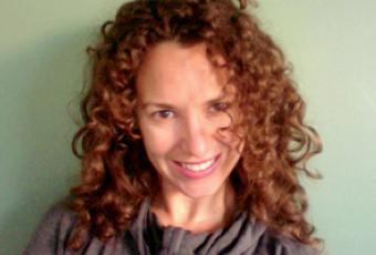 Jessica Collier 340x230-B